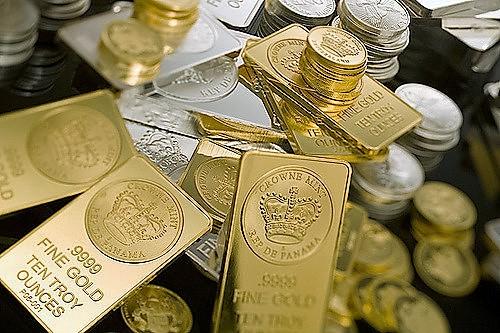 белье для драгоценные металлы вложить деньги стоит лишь